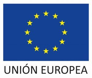 Unioón Europea